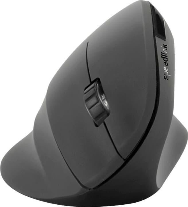 PIAVO Ergonomic Vertical Mouse Speedlink 785300147280 N. figura 1