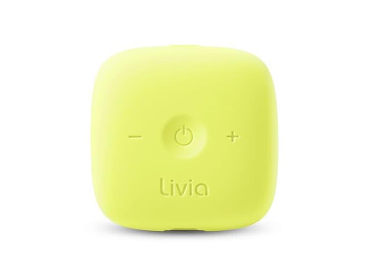 Silicon Case Hülle Livia 785300138689 Bild Nr. 1
