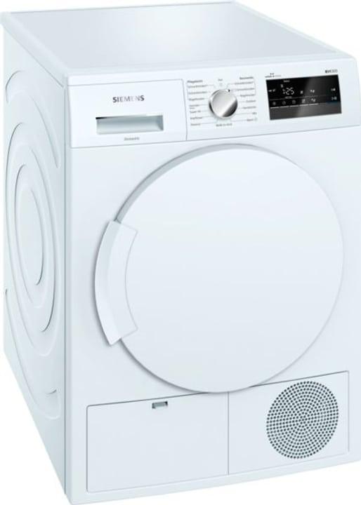 WT43H280CH Wäschetrockner Siemens 717224300000 Bild Nr. 1