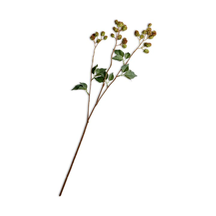 GAIA Plante artificielle 390254500000 Photo no. 1