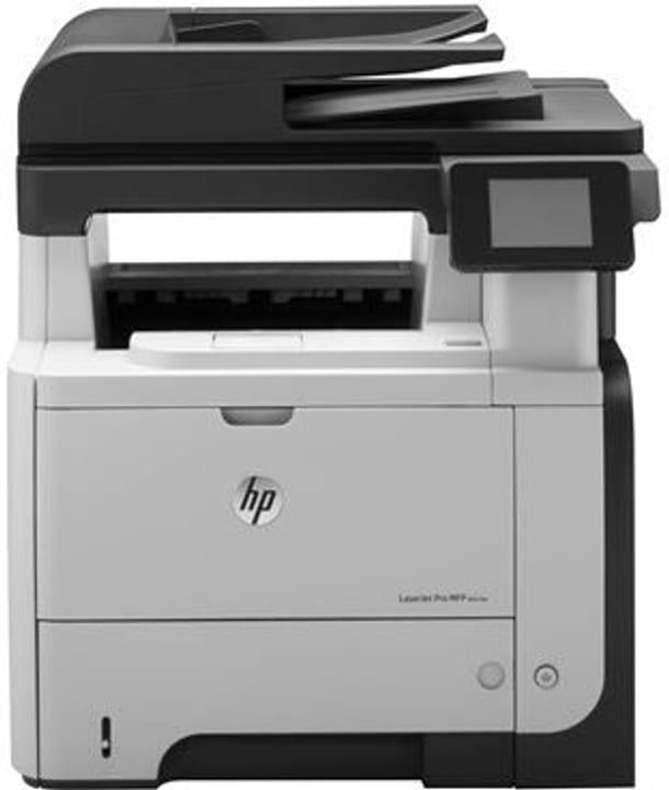 LaserJet Pro M521DW MFP Print/Scan/Co Multifunktionsdrucker HP 785300128998 Bild Nr. 1