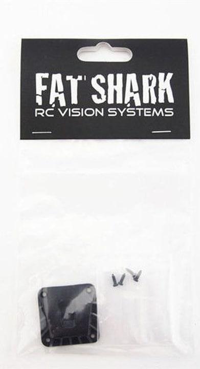 Capot de ventilateur Fatshark 785300132946 N. figura 1
