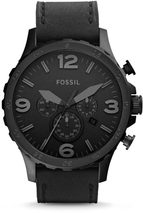Fall Nate JR1401 montre-bracelet Fossil 785300149892 Photo no. 1