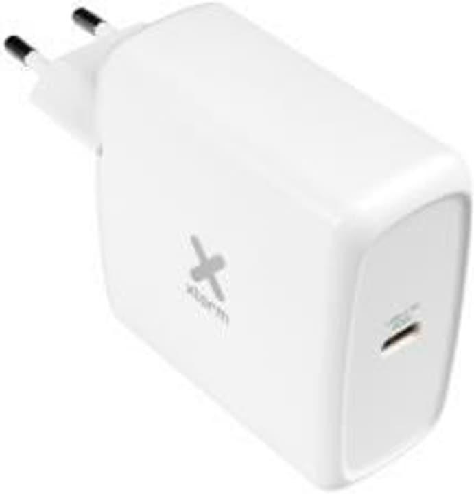 AC Adapter USB-C PD 60W Xtorm 785300141667 Bild Nr. 1