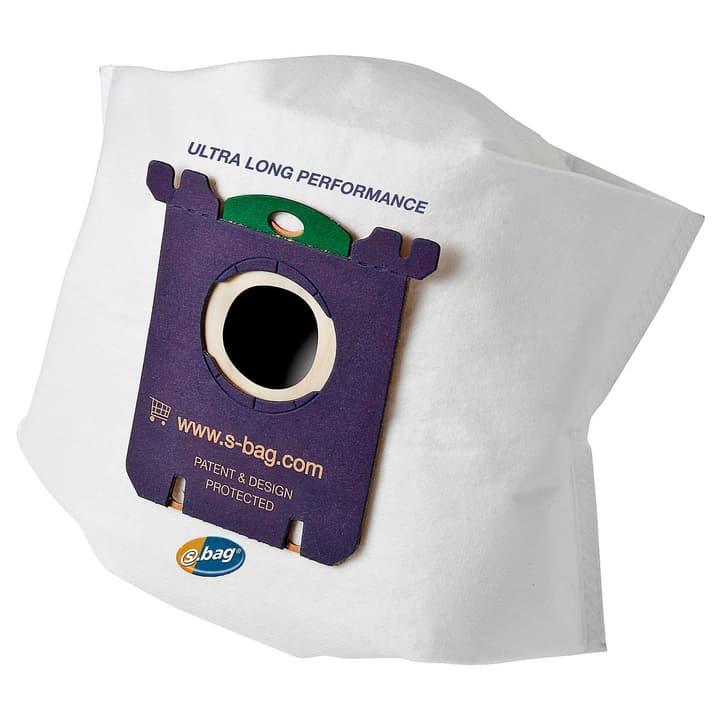 s-bag E210B Ultra Performance Sac à poussière Electrolux 785300124444 Photo no. 1