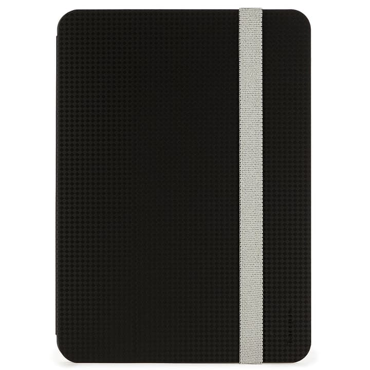 Cover Click-In Rotation iPad Pro 9.7/Air2/Air schwarz Targus 798224700000 Bild Nr. 1