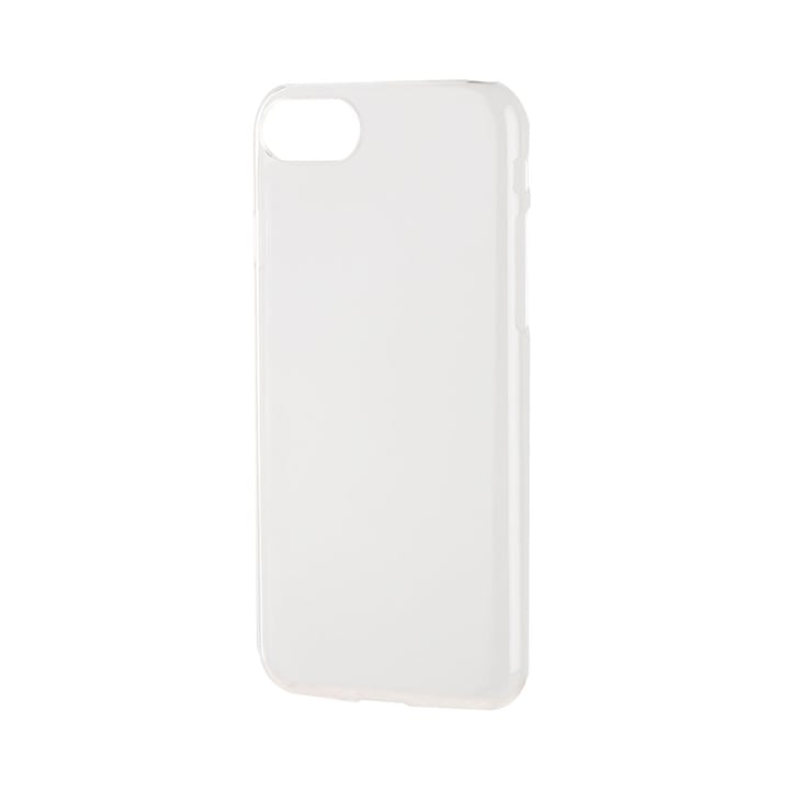 iPlate Glossy for iPhone 8/ 7 clear Hülle XQISIT 798064200000 Bild Nr. 1