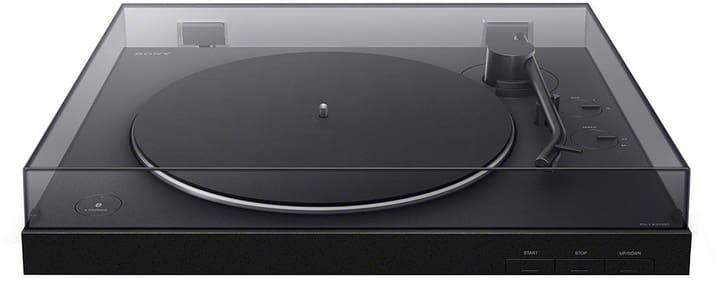 PS-LX310BT (Bundle incl. SRS-XB12) Tourne-disques Sony 772144500000 Photo no. 1