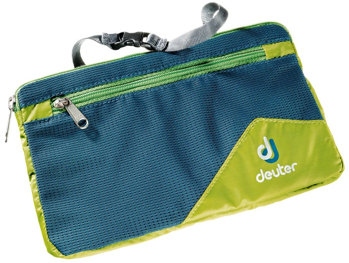 Wash Bag Lite II Nécessaire Deuter 491279600000 Photo no. 1