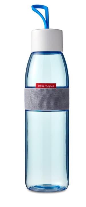 JEREMIE Borraccia 441123200040 Colore Blu Dimensioni A: 27.0 cm N. figura 1