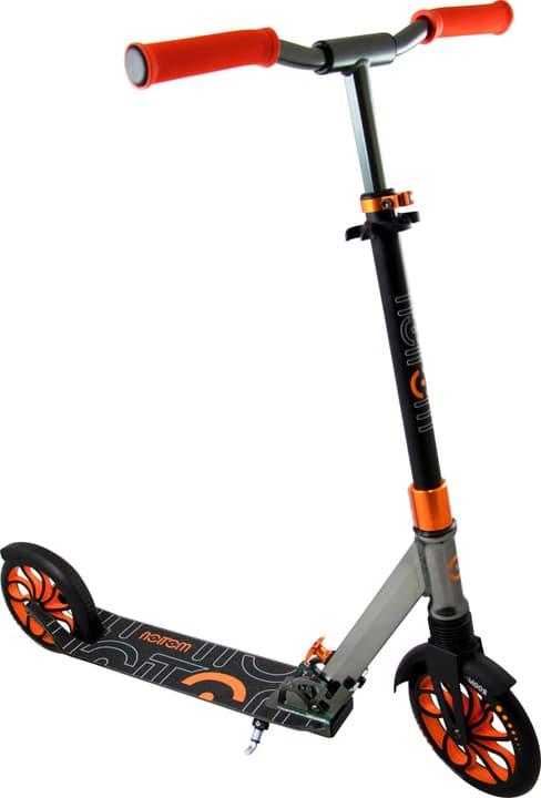 Road King Scooter Motion 466504100034 Farbe orange Grösse Einheitsgrösse Bild-Nr. 1