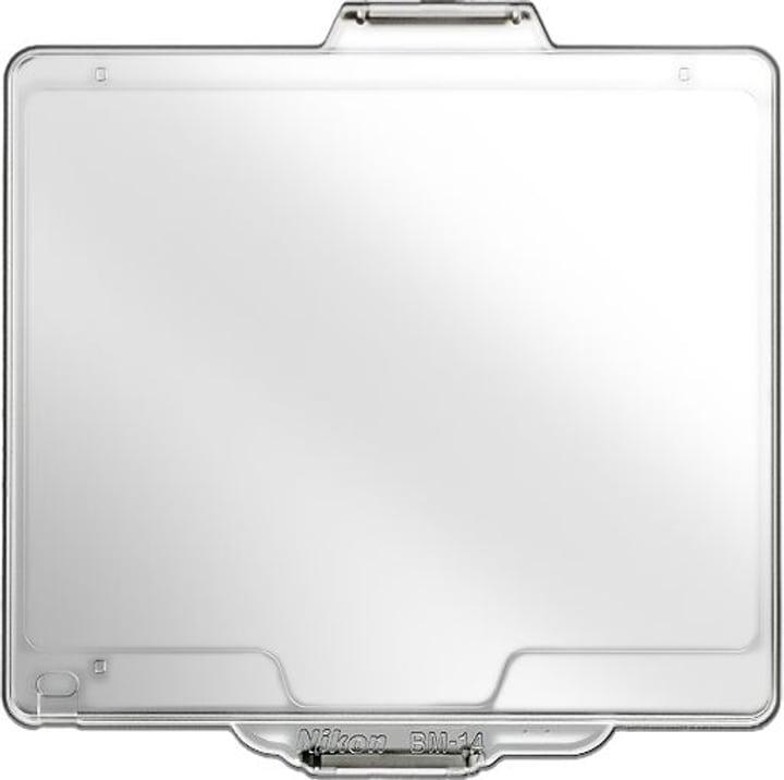 BM-14 Copri monitor LCD Nikon 785300135669 N. figura 1
