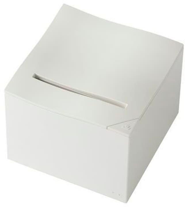 Imprimante pour feuillets adhésifs NEMONIC 785300142865 N. figura 1