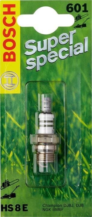 Super Special 601 HS 8 E Bougie Bosch 620418800000 Photo no. 1