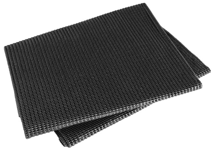 Tapis anti-glisse pour coffre 120x90cm Tapis de protection p. coffre Miocar 620848700000 Photo no. 1