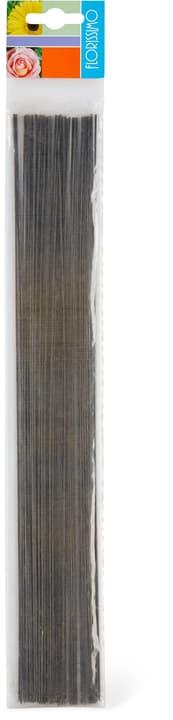 Image of 30cm, 80g Bindedraht