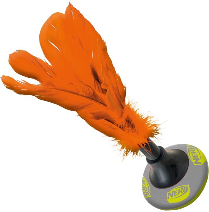 NERF Hand-Federball Neopren 647163900000 Bild Nr. 1