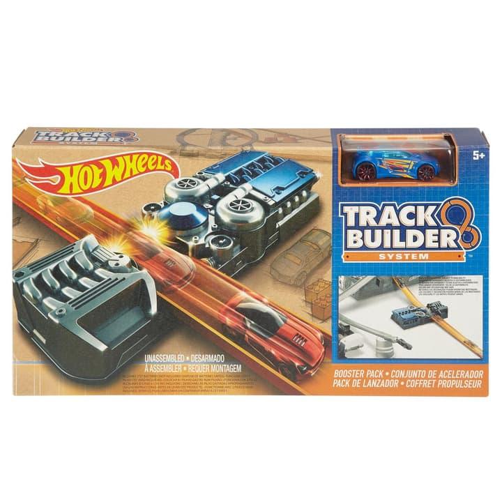 Track Builder Pack Lanceur 746215900000 Photo no. 1