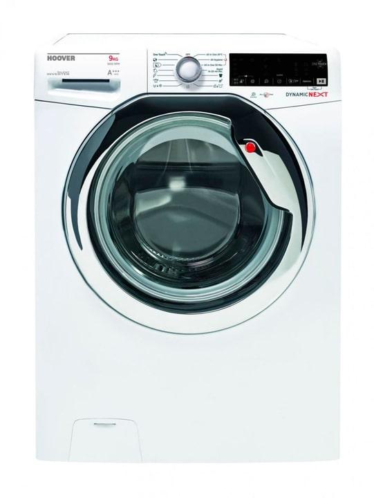 DXOA 69AHC3-S Waschmaschine Hoover 785300129232 Bild Nr. 1