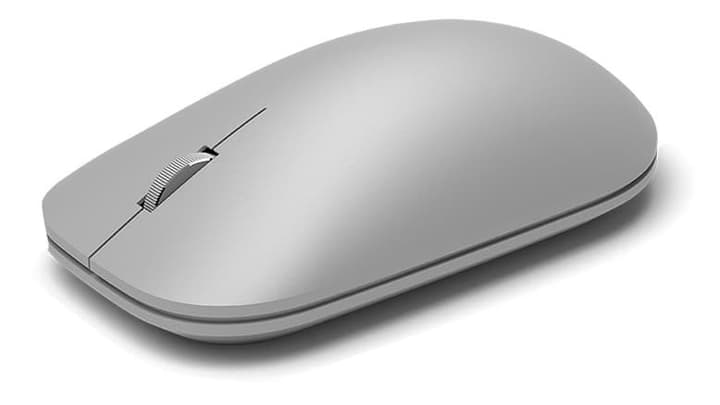 Surface Mouse Bluetooth Microsoft 785300127708 Bild Nr. 1