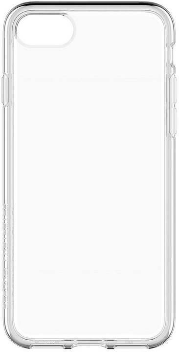 Clearly Protected Skin + Alpha Glass transparent Coque OtterBox 785300140624 Photo no. 1
