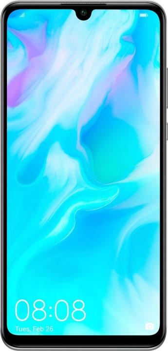 P30 lite Pearl white Smartphone Huawei 785300143953 Photo no. 1