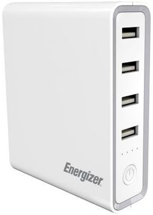 Ultimate 20'000mAh Power Bank - Premium Edition Powerbank Energizer 785300142715 N. figura 1