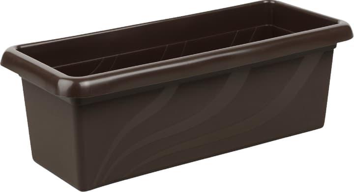 plastkon blumenkasten kunststoff kaufen bei do it garden. Black Bedroom Furniture Sets. Home Design Ideas