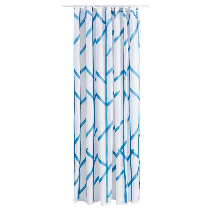 LINE Tenda da doccia 374145720040 N. figura 1