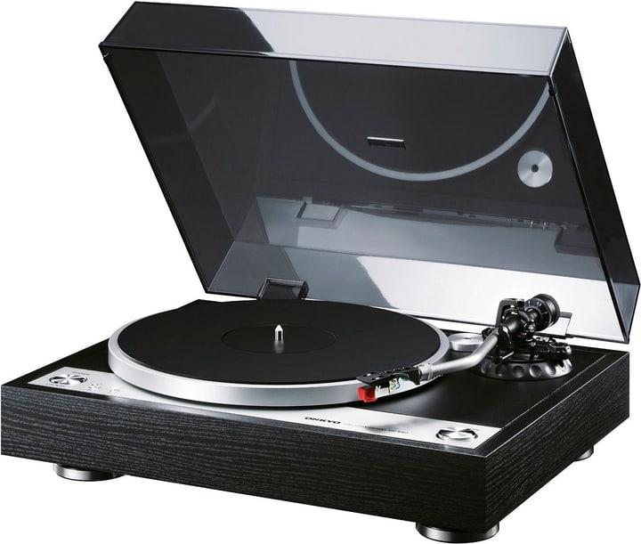 CP-1050 Plattenspieler Onkyo 785300127199 Bild Nr. 1