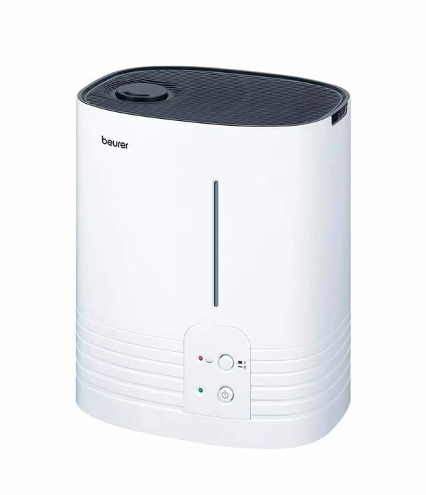 LB 55 humidificateur d'air Beurer 785300143638 Photo no. 1