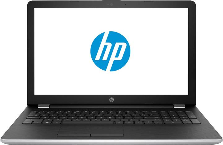 15-bs186nz Notebook HP 798425800000 N. figura 1
