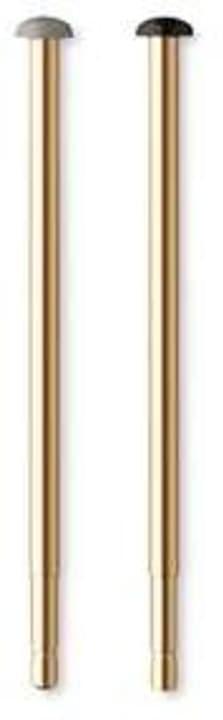 Stylus Nibs pour Bamboo Sketch Pointes souples Wacom 785300147836 Photo no. 1