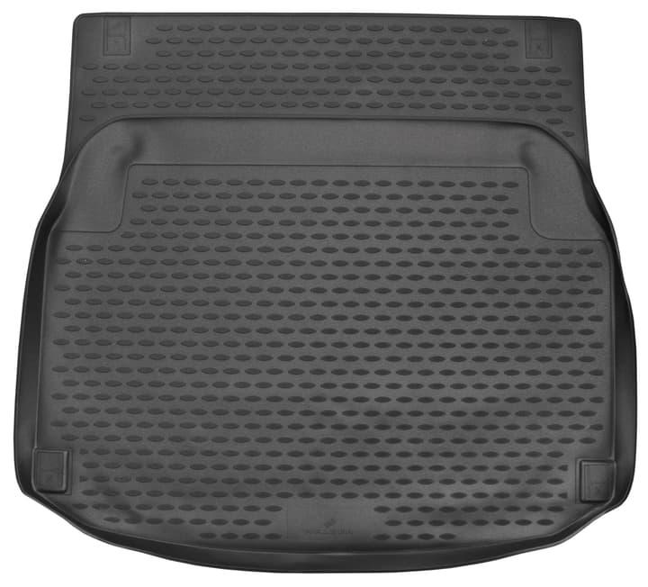 Mercedes-Benz Tapis de protection p. coffre WALSER 620374700000 Photo no. 1