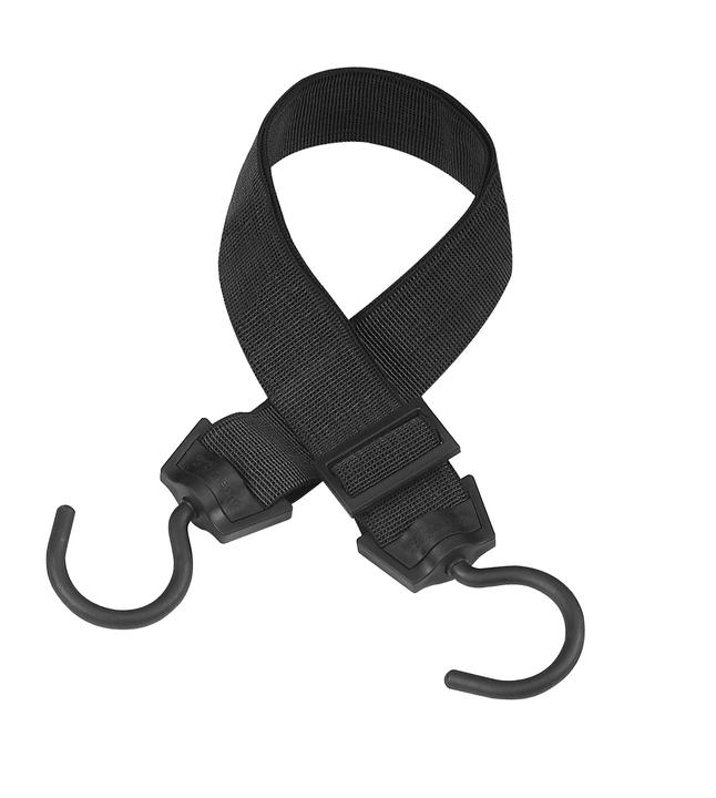 Spannseil mit extra breiten & drehbaren Ladungssicherung Master Lock 620529000000 Bild Nr. 1
