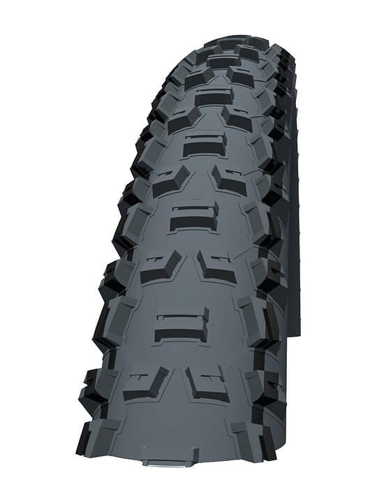 """Nobby Nic, All Mountain 27.5"""" Fahrradreifen für MTB Schwalbe 470277800000 Bild-Nr. 1"""