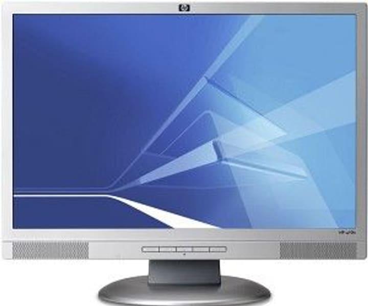 "19"" Wide TFT-Monitor HP HP 79723660000007 Bild Nr. 1"