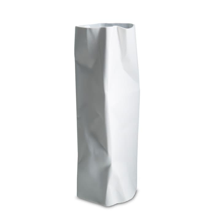 UMBERTO Vase 396012300000 Bild Nr. 1