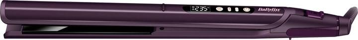 Haarglätter Sensitive ST450E Haarglätter BaByliss 717966900000 Bild Nr. 1
