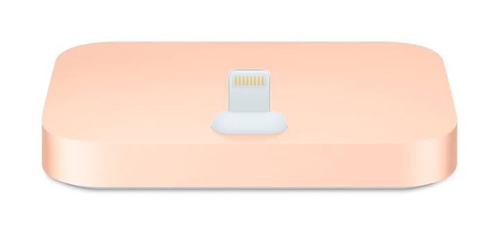 iPhone Lightning Dock argento Caricabatterie Apple 785300130282 N. figura 1