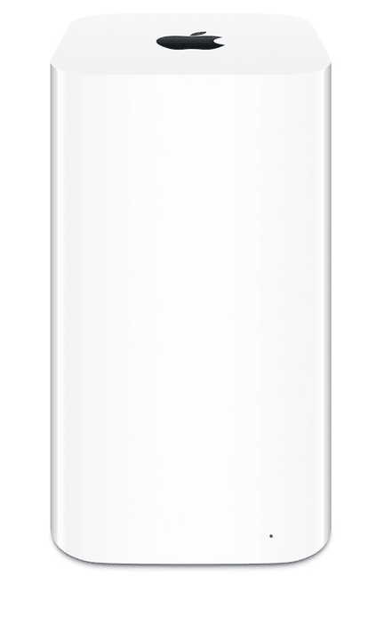 AirPort Extreme Apple 797787100000 Bild Nr. 1