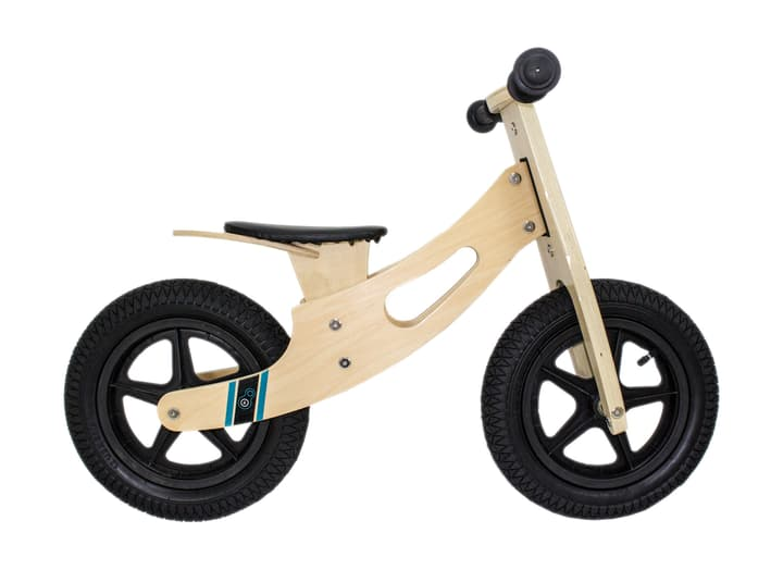 Walk a Bike Laufrad Wheels4Kids 463344200000 Bild Nr. 1