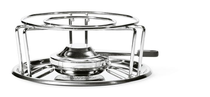 Fornello fondue Cucina & Tavola 702504300000 N. figura 1