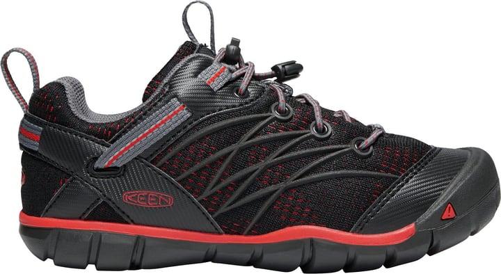 Chandler CNX Chaussures polyvalentes pour enfant Keen 465522537020 Couleur noir Taille 37 Photo no. 1