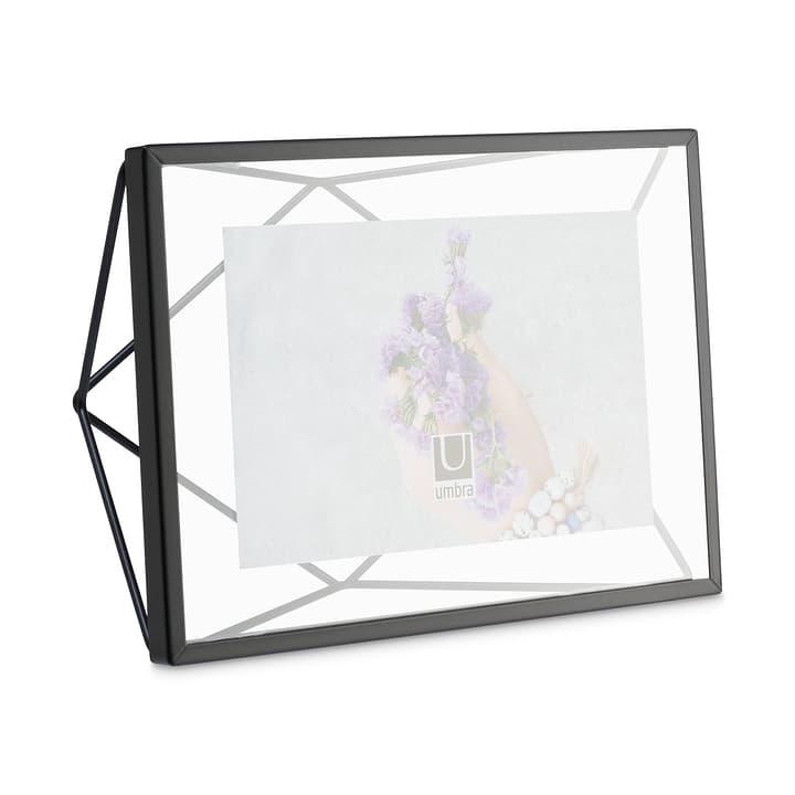 PRISMA Cornice per foto 384030200000 N. figura 1
