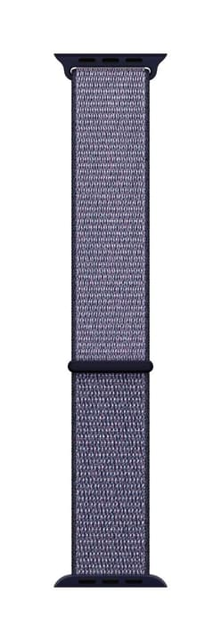 38mm Midnight Blue Sport Loop Apple 785300130671