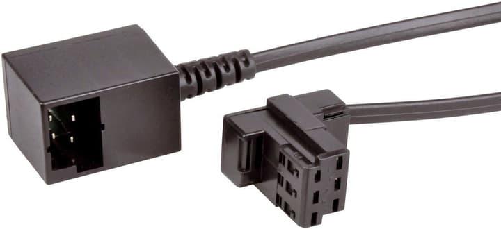Rallonge pour téléphone / modem 796015400000 Photo no. 1