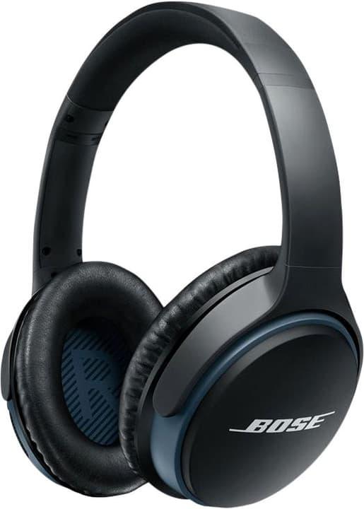 SoundLink AE Serie II - Nero Cuffie Over-Ear Bose 772782000000 N. figura 1