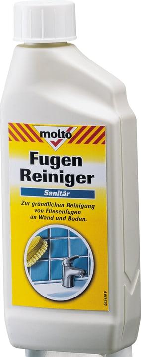 Fugen Reiniger Molto 676067400000 Bild Nr. 1