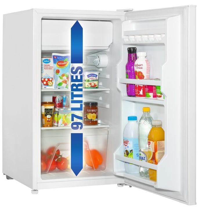 BS 103 Tischkühlschrank Durabase 717513800000 Bild Nr. 1
